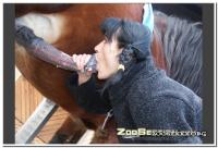 Cheela – Animal Sex Actress – Biography Filmography