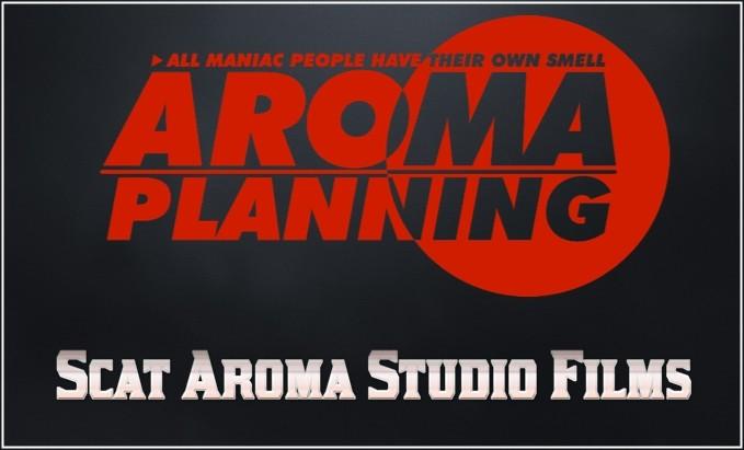 Aroma Studio
