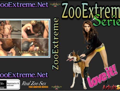 ZooExtreme Serie 46