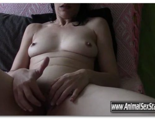 0231 – jessy sexy love 8