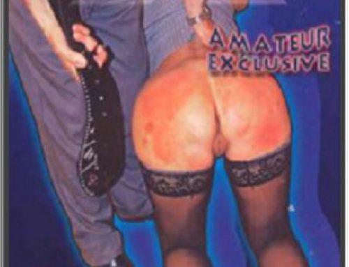 Sparking Punishment – Punishment For Shopping