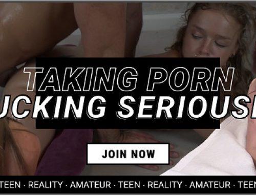 PornForce.Com